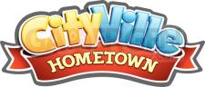 Images-Screenshots-Captures-CityVille-Hometown-600x257-16062011