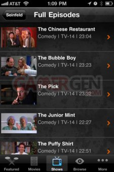 Images-Screenshots-Captures-Crackle-19042011-2