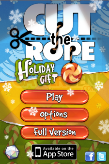 Images-Screenshots-Captures-Cut-the-Rope-Holiday-Gift-10122010