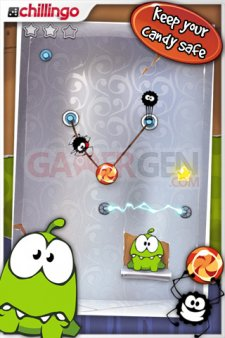 Images-Screenshots-Captures-Cut-the-Rope-Version-1.1-iPad-iPod-Touch-18112010-02