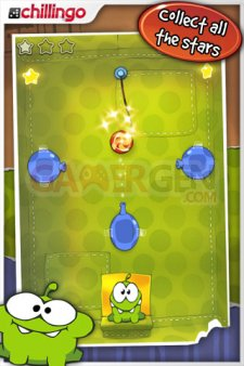 Images-Screenshots-Captures-Cut-the-Rope-Version-1.1-iPad-iPod-Touch-18112010