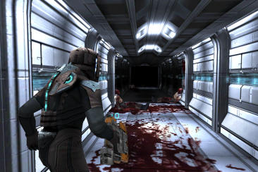 Images-Screenshots-Captures-Dead-Space-22042011