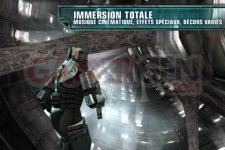 Images-Screenshots-Captures-Dead-Space-480x320-25012011-02