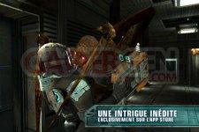 Images-Screenshots-Captures-Dead-Space-480x320-25012011-05