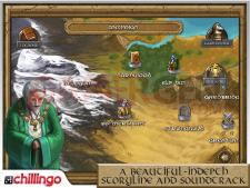 Images-Screenshots-Captures-Defender-Chronicles-HD-iPad-19112010-02