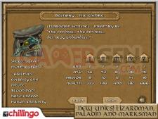 Images-Screenshots-Captures-Defender-Chronicles-HD-iPad-19112010-04