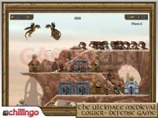 Images-Screenshots-Captures-Defender-Chronicles-HD-iPad-19112010-05