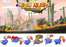 Images-Screenshots-Captures-Dino-Rush-02-29112010-03