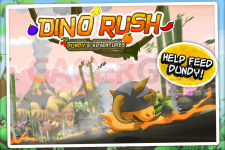Images-Screenshots-Captures-Dino-Rush-03-29112010-05