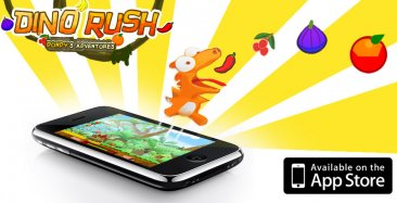 Images-Screenshots-Captures-Dino-Rush-29112010