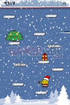 Images-Screenshots-Captures-Doodl-Jump-320x480-16032011-02