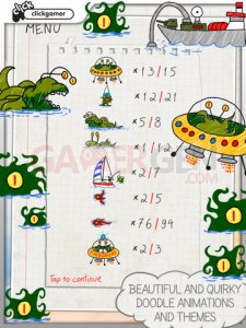 Images-Screenshots-Captures-Doodle-Invasion-iPad-26112010-02