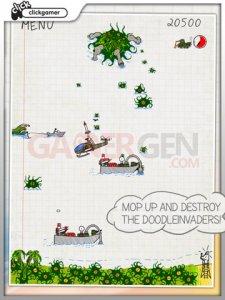 Images-Screenshots-Captures-Doodle-Invasion-iPad-26112010-03