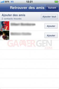 Images-Screenshots-Captures-Facebook-Mise-a-jour-320x480-21042011