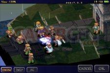 Images-Screenshots-Captures-final-fantasy-tactics-the-war-of-the-lions-19052011-2