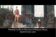 Images-Screenshots-Captures-final-fantasy-tactics-the-war-of-the-lions-720x480-19052011-02