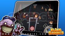 Images-Screenshots-Captures-Flick-Buddies-10122010-05