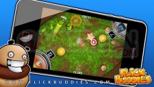 Images-Screenshots-Captures-Flick-Buddies-2-10122010-02