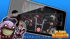 Images-Screenshots-Captures-Flick-Buddies-3-10122010-04