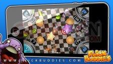 Images-Screenshots-Captures-Flick-Buddies-4-10122010-03