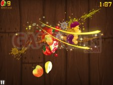 Images-Screenshots-Captures-Fruit-Ninja-HD-iPad-24112010-02