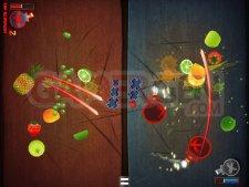 Images-Screenshots-Captures-Fruit-Ninja-HD-iPad-24112010-03