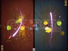 Images-Screenshots-Captures-Fruit-Ninja-HD-iPad-24112010-05