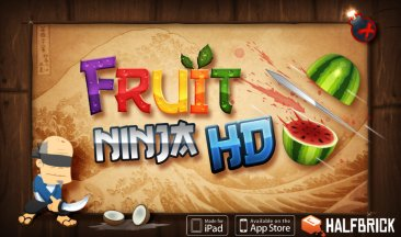 Images-Screenshots-Captures-Fruit-Ninja-HD-iPad-24112010-06