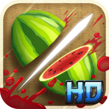 Images-Screenshots-Captures-Fruit-Ninja-HD-iPad-24112010