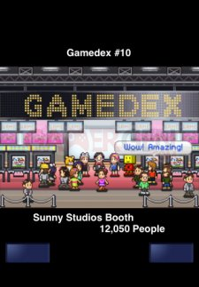 Images-Screenshots-Captures-Game-Dev-Story-02122010-03