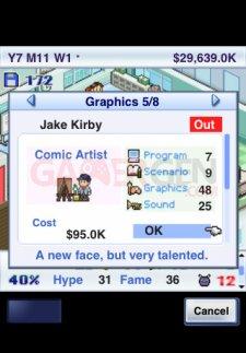 Images-Screenshots-Captures-Game-Dev-Story-02122010-04