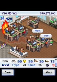Images-Screenshots-Captures-Game-Dev-Story-02122010-05