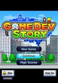 Images-Screenshots-Captures-Game-Dev-Story-02122010