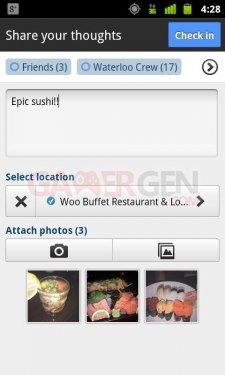 Images-Screenshots-Captures-Google+-Google-Plus-480x800-05072011-02