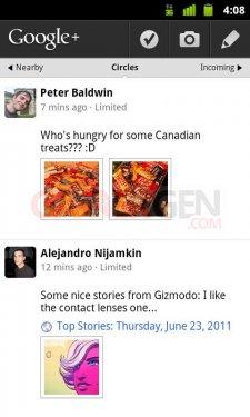 Images-Screenshots-Captures-Google+-Google-Plus-480x800-05072011-2-02