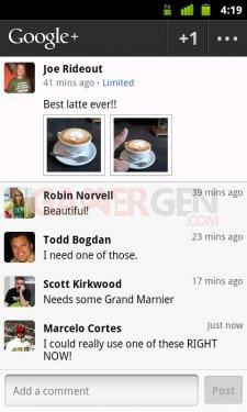 Images-Screenshots-Captures-Google+-Google-Plus-480x800-05072011-2