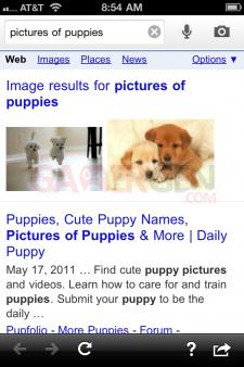 Images-Screenshots-Captures-Google-Search-Apres-Mise-A-Jour-18052011