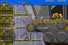 Images-Screenshots-Captures-Gunstar Heroes-23112010-03