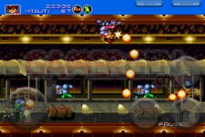 Images-Screenshots-Captures-Gunstar Heroes-23112010-04