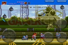 Images-Screenshots-Captures-Gunstar Heroes-23112010-05