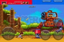 Images-Screenshots-Captures-Gunstar Heroes-23112010