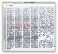 Images-Screenshots-Captures-iOS-4.3-iPhone-5-Code-10032011