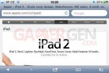 Images-Screenshots-Captures-iPad-2-Retard-Republique-Tcheque-21032011