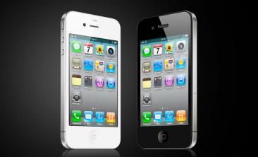 Images-Screenshots-Captures-Iphone-4-Blanc-Noir-01112010