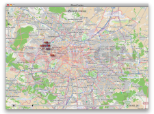 Images-Screenshots-Captures-iPhoneTracker-20042011-2