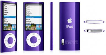 Images-Screenshots-Captures-iPod-Nano-5eme-Cinquieme-Generation-Violet-Camera-04042011