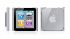 Images-Screenshots-Captures-iPod-Nano-6eme-Sixieme-Generation-04042011