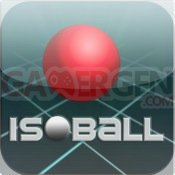 Images-Screenshots-Captures-Isoball-08122010-06