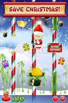Images-Screenshots-Captures-Kung-Fu-Santa-02-29112010-02