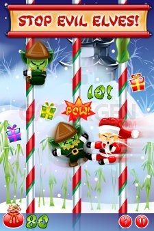 Images-Screenshots-Captures-Kung-Fu-Santa-02-29112010-03